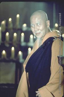 """Kung Fu"": the Original TV Series - Warner Brothers !!"